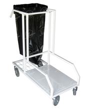 медицинская мебель на заказ