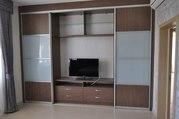 Мебель в вашу гостиную